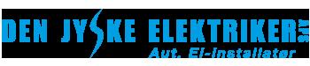 Den Jyske Elektriker ApS